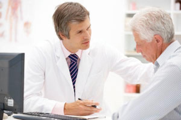 Chỉ tiêu đánh giá tình trạng bệnh của bệnh nhân bệnh tiểu đường.