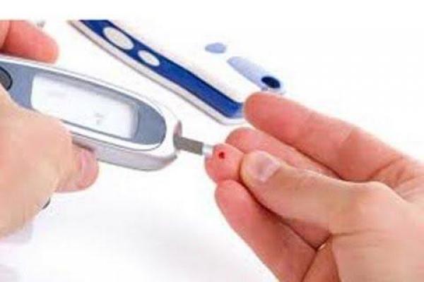 7 nguyên tắc giúp bạn sống chung với bệnh tiểu đường.
