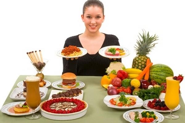 Chế độ sinh hoạt hợp lý của người bị tiểu đường