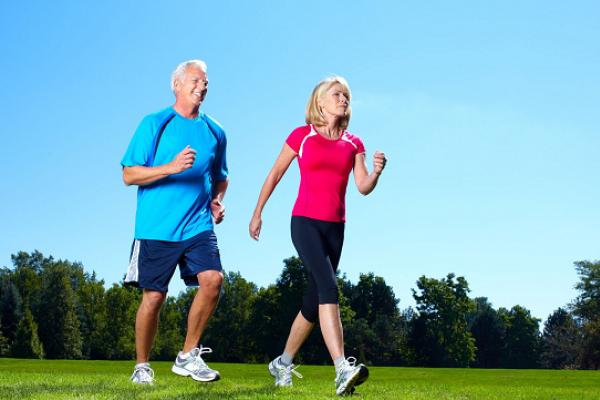 Người bị tiểu đường nên luyện tập như thế nào