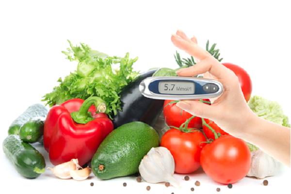 Những phương pháp phòng ngừa bệnh tiểu đường hiệu quả