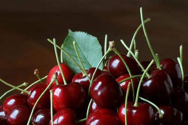 Top 3 loại hoa quả tốt nhất cho bệnh nhân tiểu đường