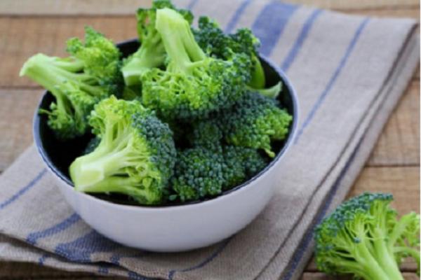 Những loại thực phẩm dễ kiếm cực tốt cho bệnh nhân tiểu đường
