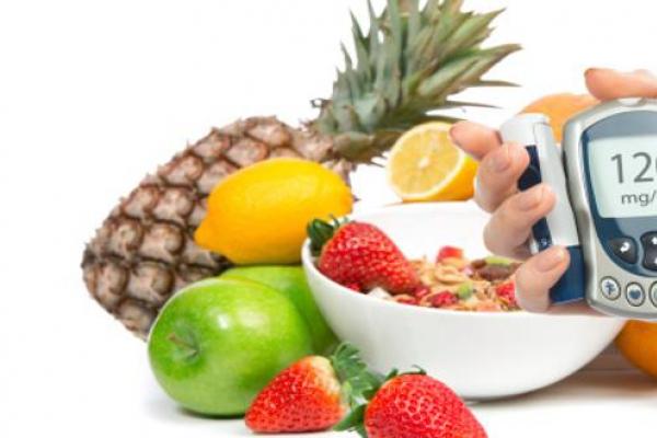 Người bị bệnh tiểu đường nên ăn loại trái cây gì?