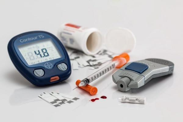 Cùng tìm hiểu về bệnh tiểu đường ở trẻ em