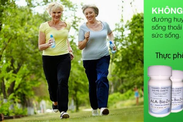 Thực phẩm chức năng đẩy xa tiểu đường Ala-Pro có tốt không?