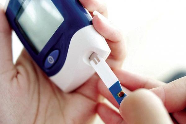 Tránh xa chứng tiểu đường nguy hiểm với ALA
