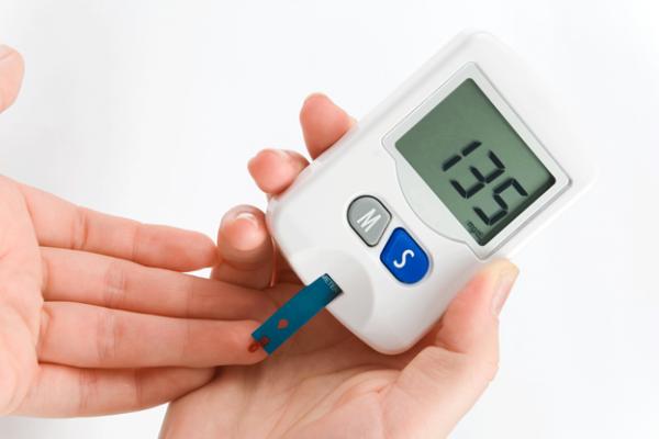 Thực phẩm chức năng dành cho người bị bệnh tiểu đường tốt nhất