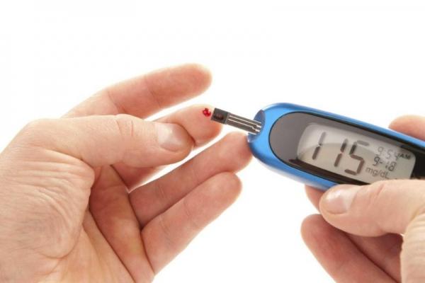 Đâu là chế độ ăn phù hợp với người bị tiểu đường?