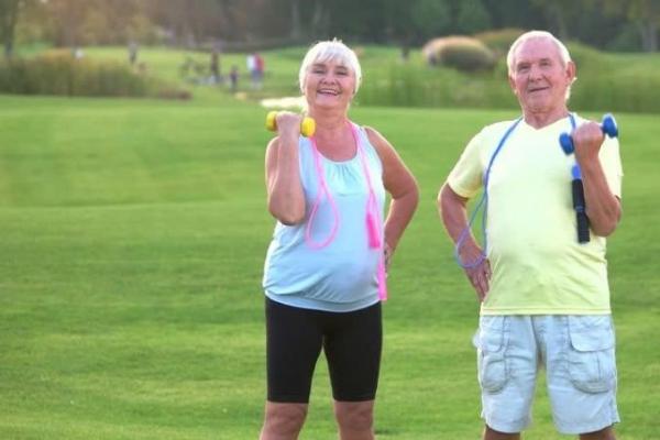 Người bị tiểu đường nên tham gia tập luyện môn thể thao nào?