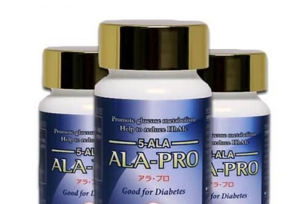 Chia sẻ các cách trị bệnh tiểu đường hiệu quả nhất hiện nay
