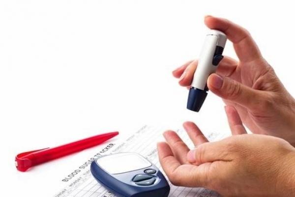Chia sẻ kiến thức nhận biết triệu chứng tiểu đường sớm nhất
