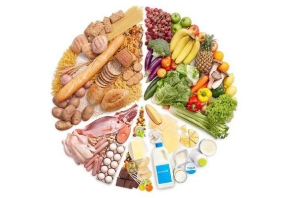 Đi tìm lời giải đáp về người tiểu đường kiêng ăn gì?