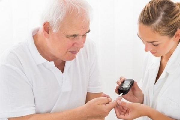 Cách chữa bệnh tiểu đường bạn không thể bỏ qua