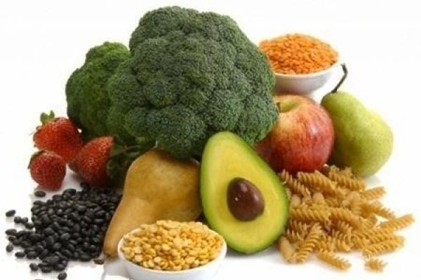 Chế độ ăn uống cho người bị tiểu đường như thế nào?