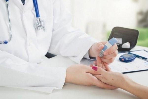 Đâu là nguyên nhân tiểu đường chủ yếu của bệnh nhân Việt Nam?