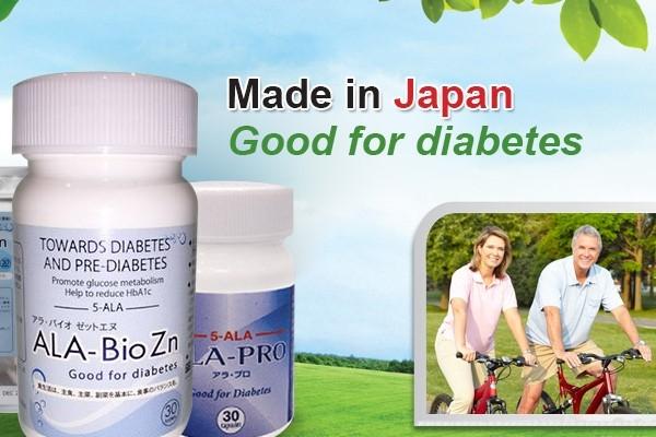 Sử dụng thực phẩm chức năng tiểu đường có tốt hay không?