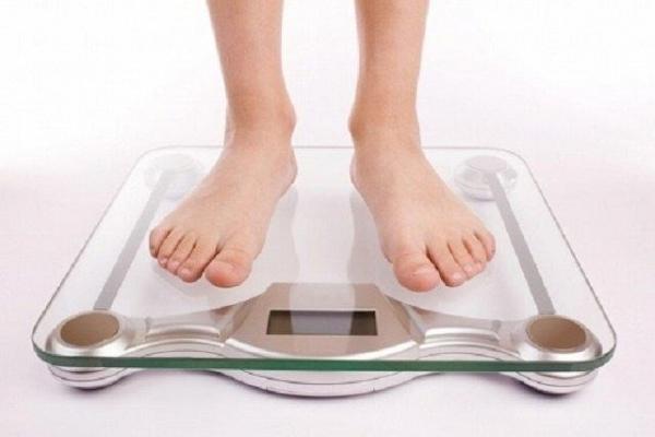 Các dấu hiệu phát hiện tiểu đường sớm nhất bạn cần biết