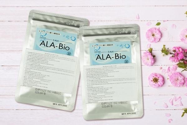 Giá thực phẩm chức năng tiểu đường ala-bio có đắt không?