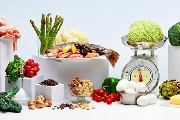 Kiêng ăn quá mức có phải điều bệnh nhân tiểu đường nên làm không?