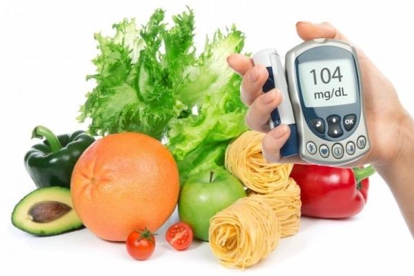 Hỗ trợ chữa bệnh tiểu đường hiệu quả, an toàn