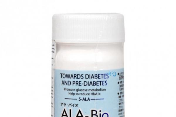 Những phương pháp chữa bệnh tiểu đường hiệu quả