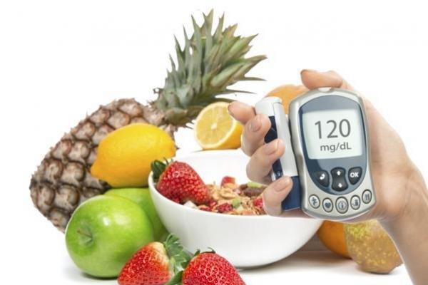 5 món người tiểu đường không nên ăn để tránh bệnh trở nặng