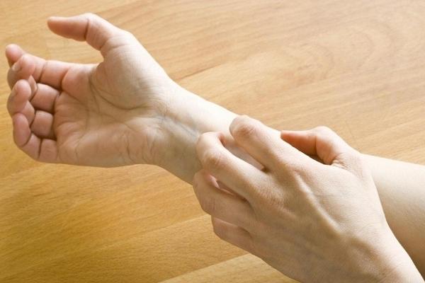 5 dấu hiệu đường huyết cao cảnh báo nguy cơ mắc bệnh đái tháo đường