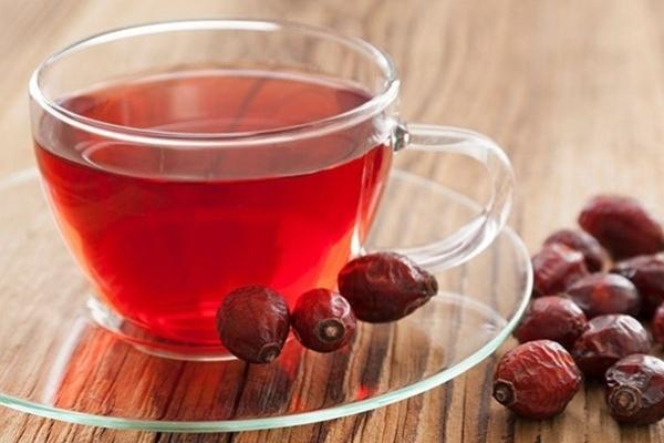 5 loại trà tốt cho bệnh đái tháo đường