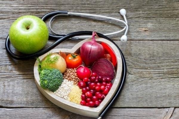 Chế độ dinh dưỡng cho phụ nữ bị tiểu đường thai kỳ