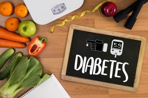 4 lưu ý giúp ngừa biến chứng khi mắc tiểu đường tuýp 2