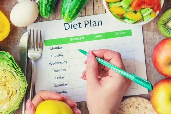 4 sai lầm trong sinh hoạt khiến bệnh tiểu đường ngày càng nặng