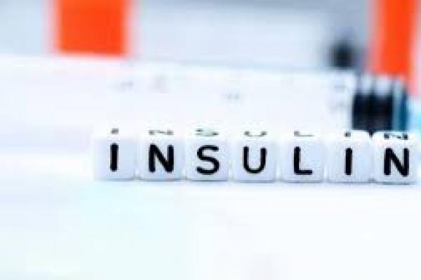 Người bị tiểu đường loại mấy thì dùng insulin?
