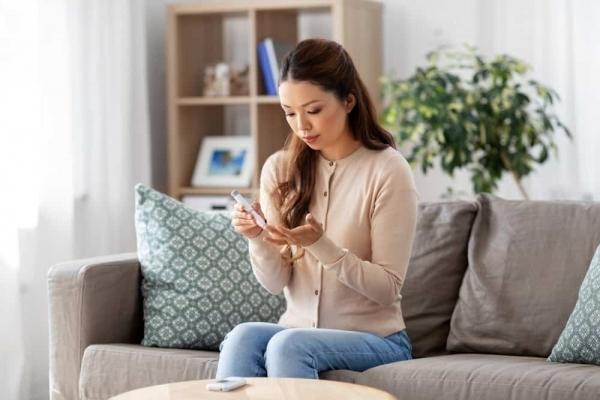 Tự kiểm tra tiểu đường tại nhà có được không?