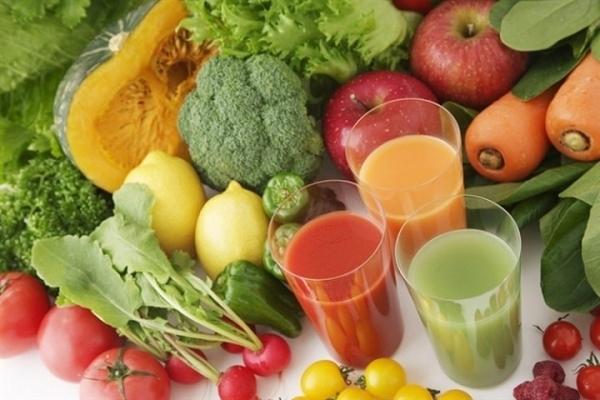 5 loại vitamin không thể thiếu trong chế độ ăn của người bị tiểu đường